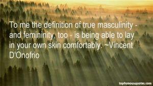 masculinity-and-femininity-quotes-3