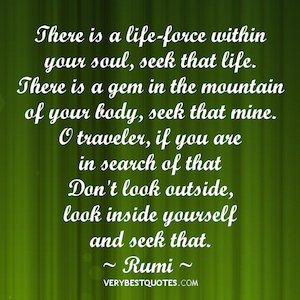 RUMI-QUOTES-There-is-a-life-force-within-your-soul