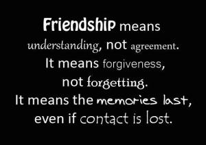 Friendship-quotes-nice