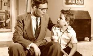 parent-questions